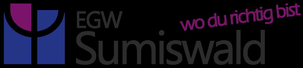 Logo EGW Sumiswald