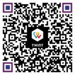 TWINT QR-Code