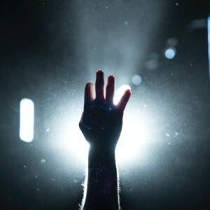 """""""Lasst euch vom Heiligen Geist erfüllen"""" – Pfingstpodcast 31. Mai 2020 / ab 9:30 Uhr"""