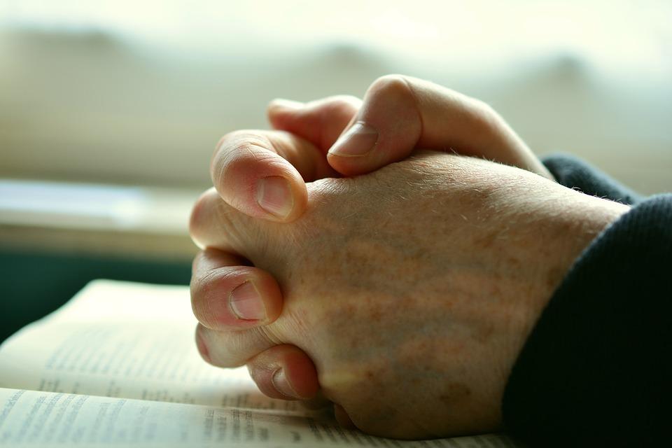 You are currently viewing Gottesdienst zum Eidgenössischen Dank-, Buss- und Bettag mit Abendmahl in der Kirche Wasen 19. September / 09:30 Uhr (bitte Zertifikatspflicht beachten)